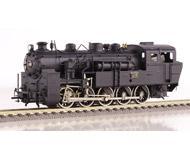 модель TRAIN 15016-95