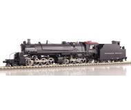 модель TRAIN 15019-95