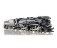 модель TRAIN 15026-95