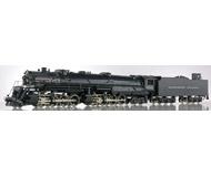 модель TRAIN 15027-95