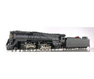 модель TRAIN 15028-95