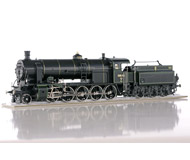 модель TRAIN 15030-95
