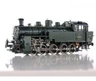 модель TRAIN 15031-95