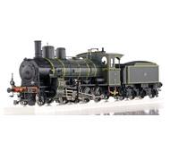 модель TRAIN 15032-95