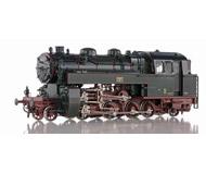 модель TRAIN 15034-95