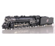 модель TRAIN 15036-93