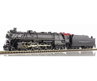 модель TRAIN 15038-85