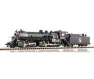 модель TRAIN 15039-85