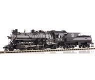 модель TRAIN 15040-85