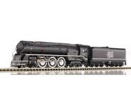 модель TRAIN 15042-85