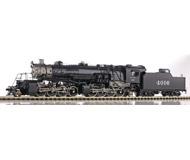 модель TRAIN 15043-85