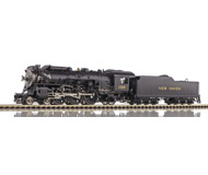 модель TRAIN 15044-85