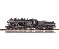 модель TRAIN 15046-85