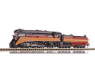 модель TRAIN 15047-85