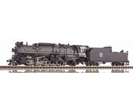 модель TRAIN 15048-85