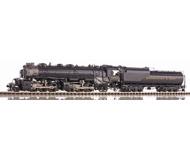 модель TRAIN 15049-85