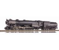 модель TRAIN 15050-85