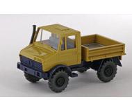 модель TRAIN 15554-54