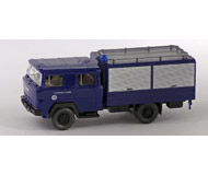 модель TRAIN 15557-54