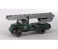 модель TRAIN 15559-54