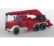 модель TRAIN 15567-54