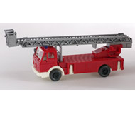 модель TRAIN 15569-54