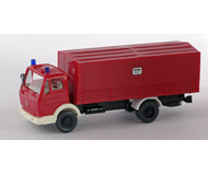 модель TRAIN 15571-54