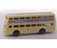 модель TRAIN 15574-54