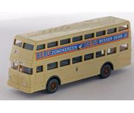 модель TRAIN 15575-54
