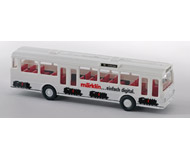 модель TRAIN 15576-54