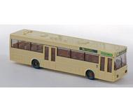 модель TRAIN 15579-54