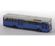 модель TRAIN 15580-54