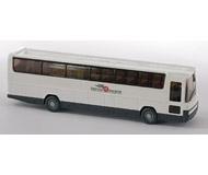 модель TRAIN 15581-54