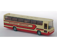 модель TRAIN 15582-54