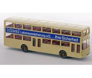 модель TRAIN 15584-54