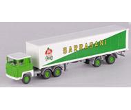 модель TRAIN 15634-54