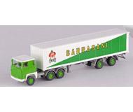 модель TRAIN 15635-54