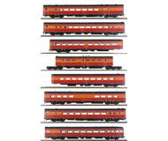 модель TRAIN 15650-5