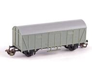 модель TRAIN 15685-87