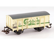 модель TRAIN 15686-87