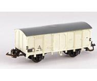 модель TRAIN 15687-87