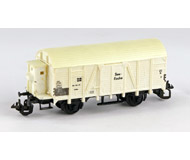 модель TRAIN 15688-87