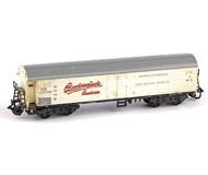 модель TRAIN 15689-87