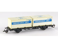 модель TRAIN 15697-87