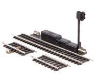 модель TRAIN 15711-1