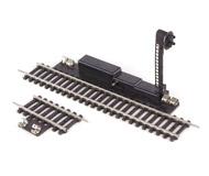 модель TRAIN 15714-1