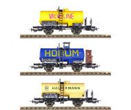 модель TRAIN 15744-54