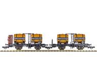 модель TRAIN 15746-54