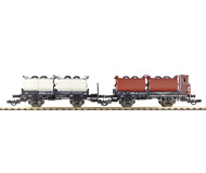 модель TRAIN 15747-54