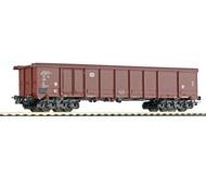 модель TRAIN 15753-54